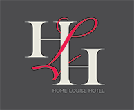 Home Louise Hotel